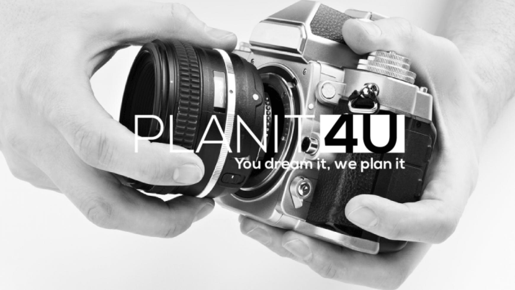 El fotografo, tu nuevo mejor amigo